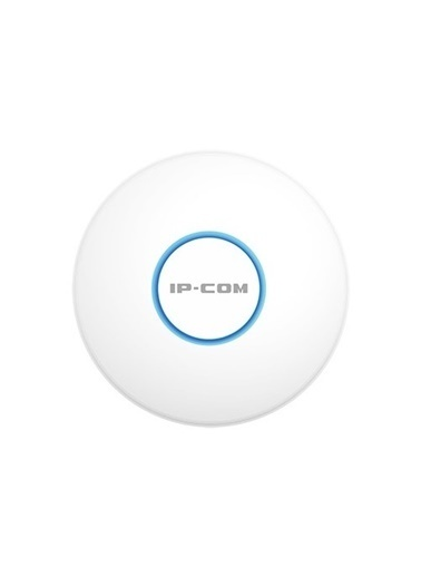 IP-COM Ip-Com İuap-Ac-Lite Ac1200 Wave 2 Gigabit Ap Iuap-Ac-Lıte Renkli